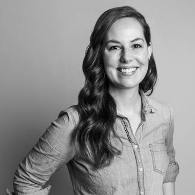 Cassandra Gullickson