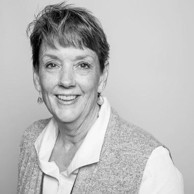 Stephanie Ennis